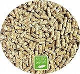 StaWa Legekorn Premium 25 kg !!! GVO-frei !!! Legemehl gekörnt